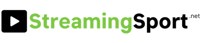 Streaming Sport